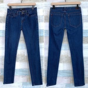 Urban Outfitters BDG Ankle Cigarette Jeans Midrise